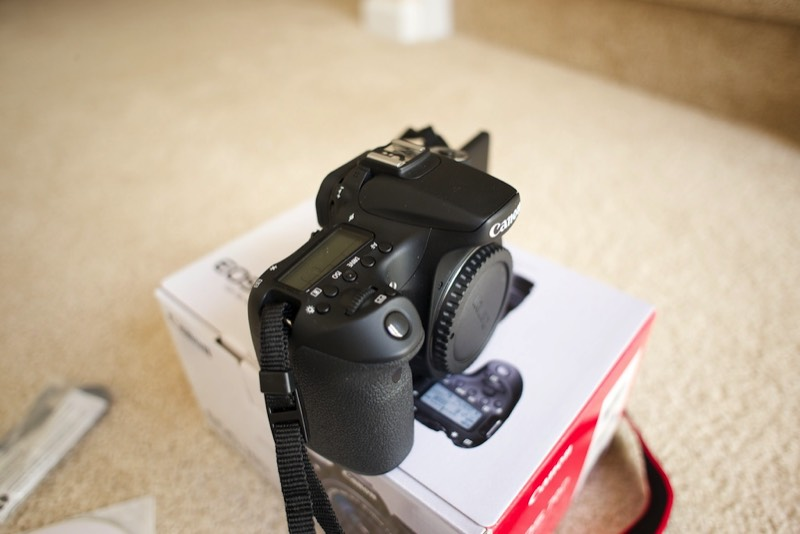 canon-70d-for-sale