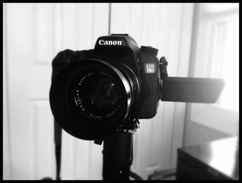 canon-70d-with-leica-50-summilux