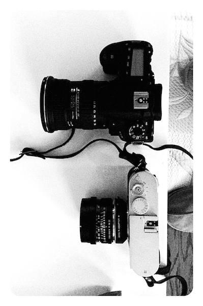 compare-size-leica-M-canon-70d
