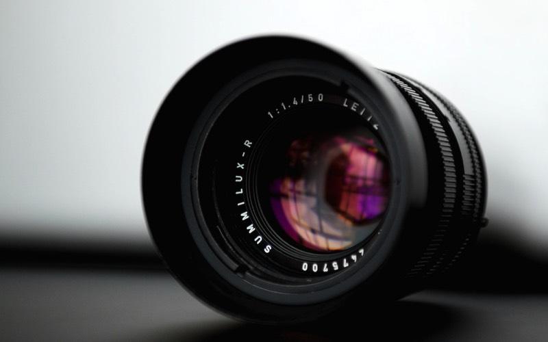 Leica-Summilux-R-50-1.4