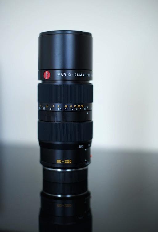 Leica_Vario-Elmar-R-80-200-f4